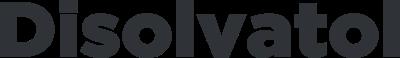 Disolvatol logo